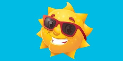 Celebrate Summer Fair Ogilvie