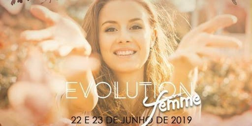 Evolution Femme
