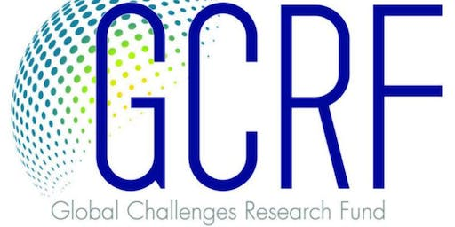 The Ethical and Practical Challenges of Undertaking Research in the Global South