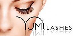 YUMI Lash Training July 21st