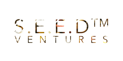 SEED Accelerator Programme - Train The Trainer (TTT)
