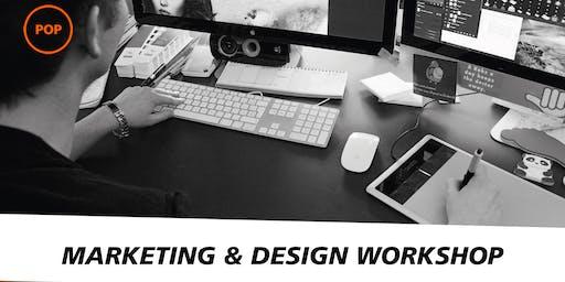 Open Day Workshop: Od ideje do realizacije za velikog klijenta