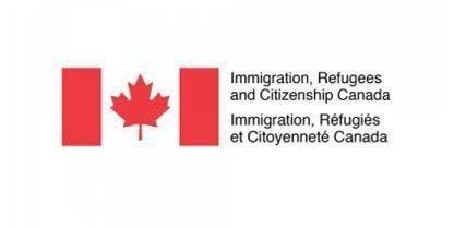 Understanding Language Progression 5: IRCC Evaluation - Toronto
