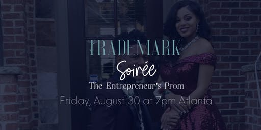 Trademark Soiree