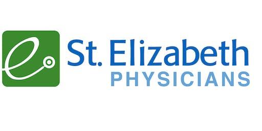 St. Elizabeth Physicians  Career Fair