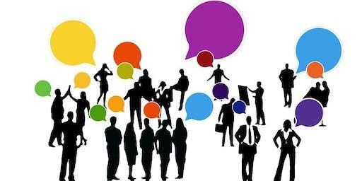 TA3c. Teaching Assistant: Sudbury local network