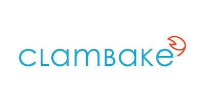 June Clambake