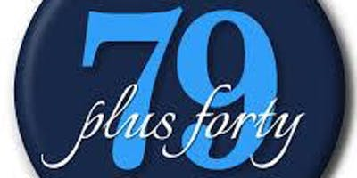 Manhasset High School Class of 1979/40th Reunion