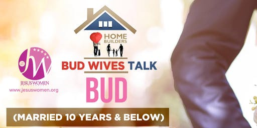 Bud Millennial and Gen X Wives Talk