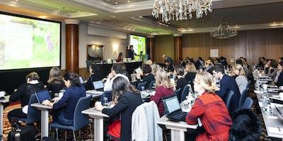 Sustainable+Cosmetics+Summit+Europe