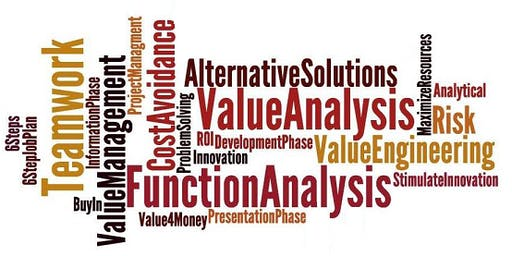 An Introduction to Value Methodology