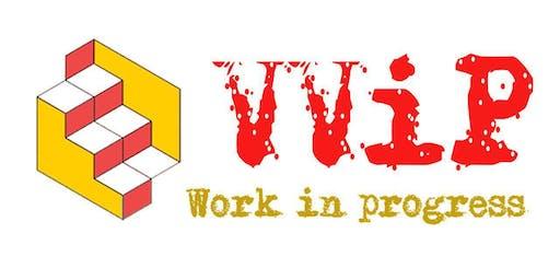 VViP-Festival 2019
