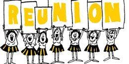 Burnsville Class of 79- 40th Reunion!!!  Please join us!!!
