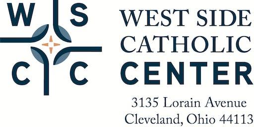 WSCC Meet & Greet - July 18, 2019