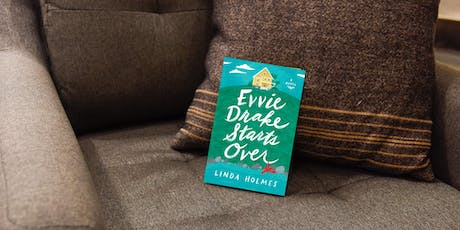 SOFA STORIES: PAGE-TURNERS FOR THE COUCH, BEACH, AND BEYOND tickets