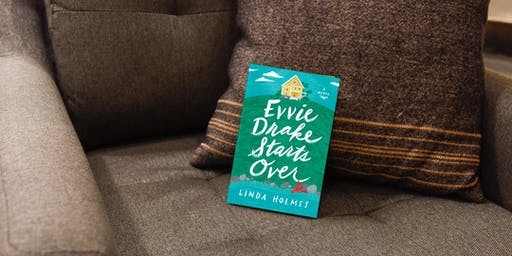 SOFA STORIES: PAGE-TURNERS FOR THE COUCH, BEACH, AND BEYOND