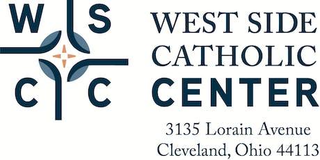 WSCC Meet & Greet - August 15, 2019 tickets