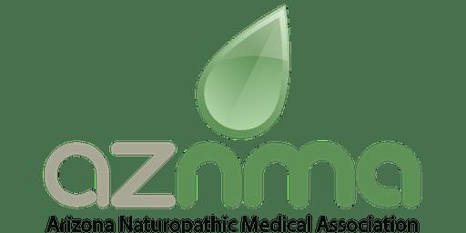 AzNMA Membership Meeting, Flagstaff, July 12, 2019