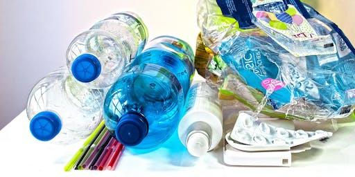 Understand your Waste Streams