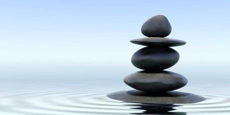 Lunchtime Mindfulness Taster Session tickets