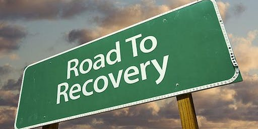 Addiction & Recovery in NE Michigan: 2nd Interactive Panel Discussion