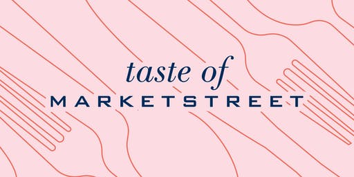Taste of MarketStreet