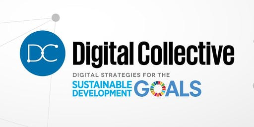 Digital Collective: Communicating to Young Leaders
