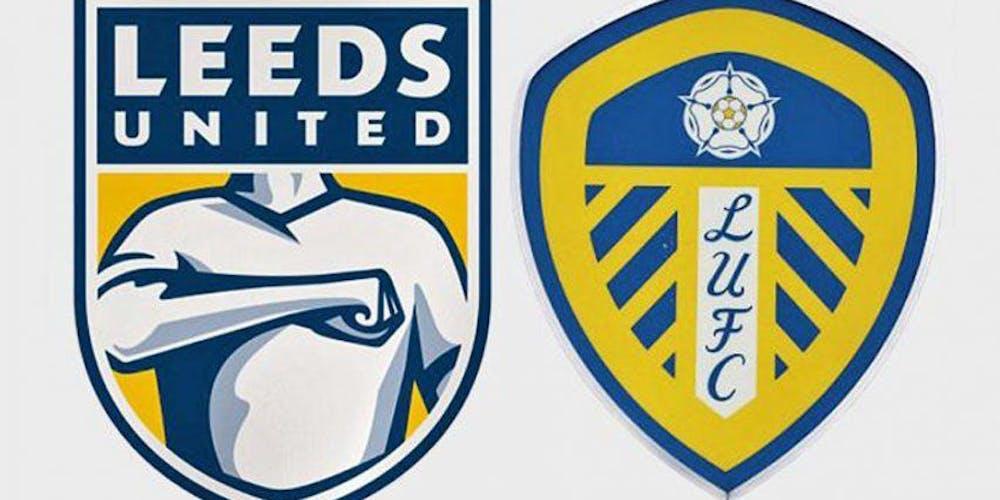 Resultado de imagem para Leeds United