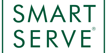 Smart Serve Certification
