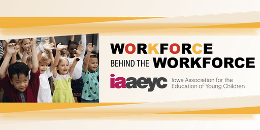 Iowa Early Learning Fall Institute
