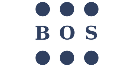 ROS Boston Users Group Meeting #7 tickets