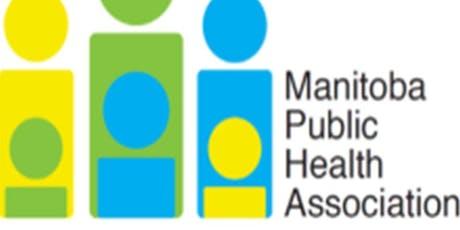 MPHA: Public Health Summer School 2019- Simplifying Complexity  tickets