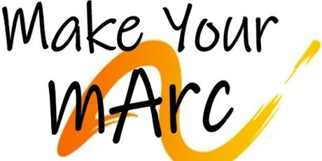Make Your mArc tickets