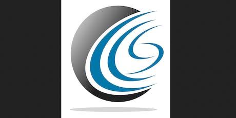 Cybersecurity Risk Profile & Controls Maturity - Little Rock, AR (CCS) tickets