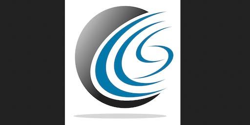 Cybersecurity Risk Profile & Controls Maturity - Little Rock, AR (CCS)
