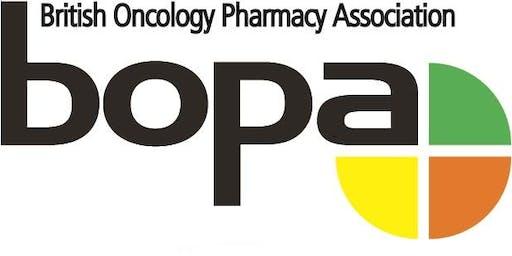 BOPA Masterclass - Non-Medical Prescribing