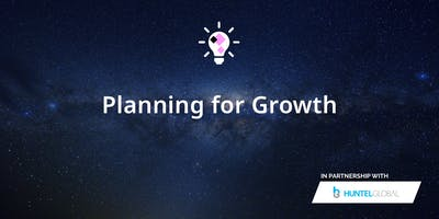 Planning For Growth: How HR and Recruitment Pros Can Tackle the Skills Shortage
