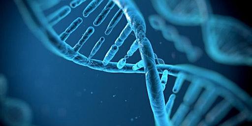 Biotech Health Expo UK - www.biotechhealthexpo.co.uk