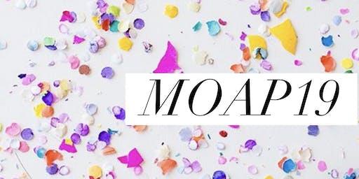 MOAP19