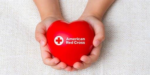 Blood Donor Registration