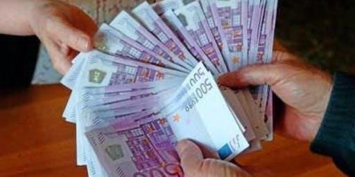 Offre de prêt rapide sans frais
