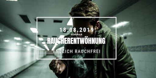 Raucherentwöhnung Hannover
