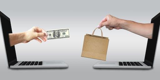 Le nuove attività redditizie da fare online - Rossella Piro