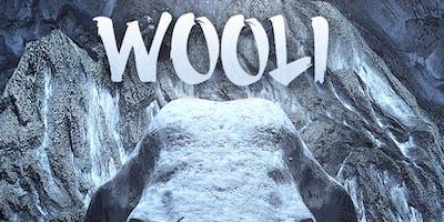 Wooli
