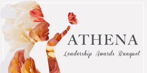 Athena Leadership Awards Banquet