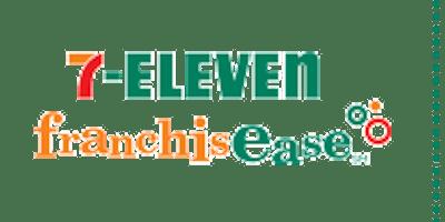 7-Eleven Franchise Seminar