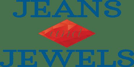 2019 Jeans & Jewels Gala tickets
