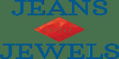 2019 Jeans & Jewels Gala