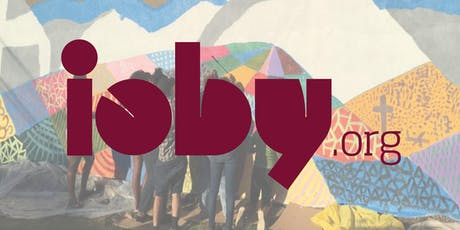 Meet ioby! tickets