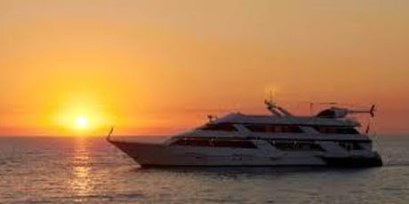 Chicago Reach Yacht Cruise tickets